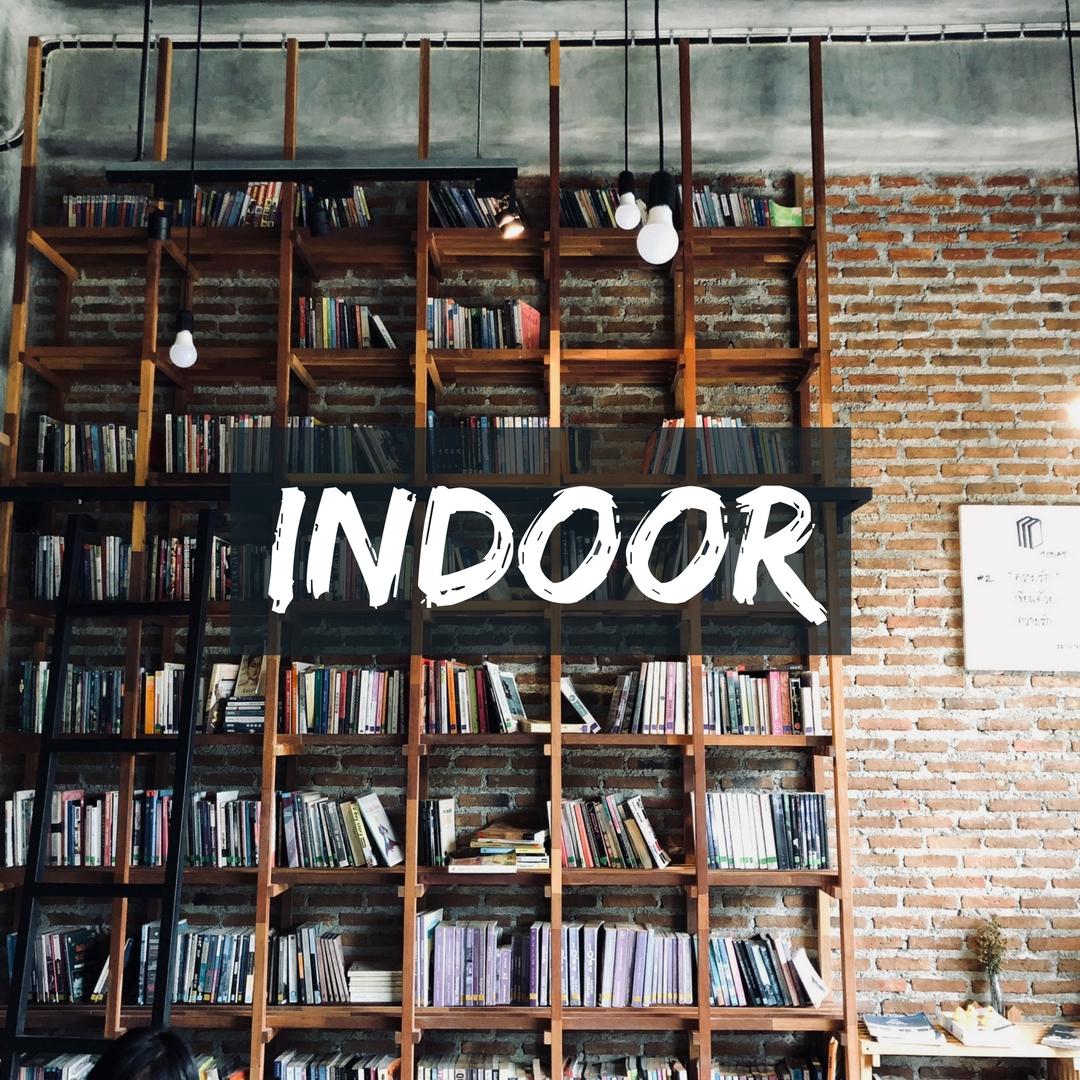indoor cover.jpg