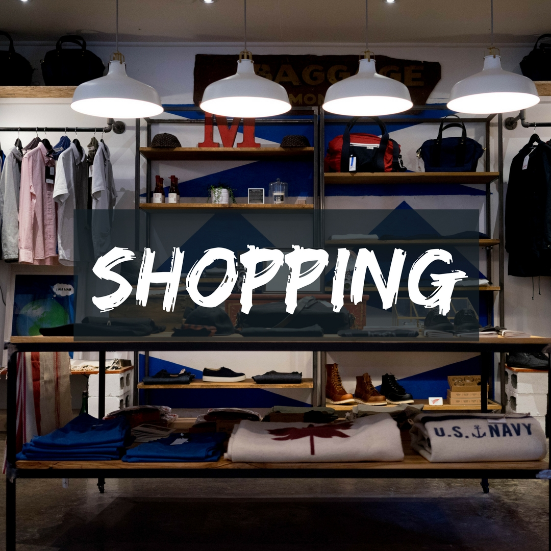 shopping cover.jpg