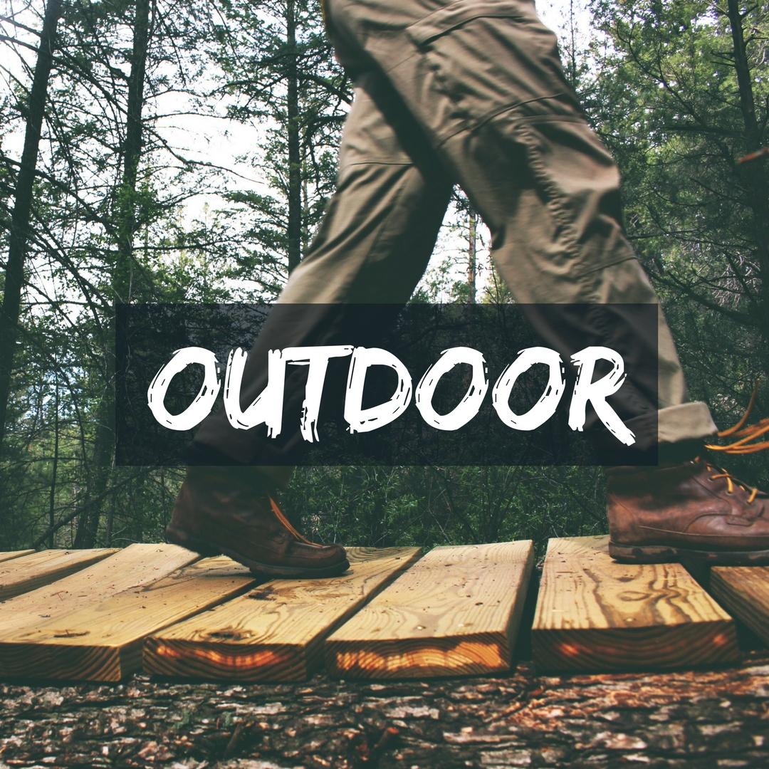 outdoor cover.jpg