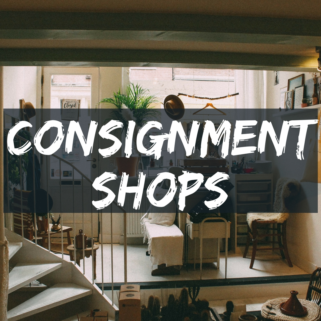consignment shops cover.jpg