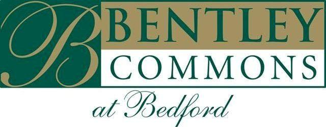 Bentley Commons Bedford Logo 1x2_full.jpeg
