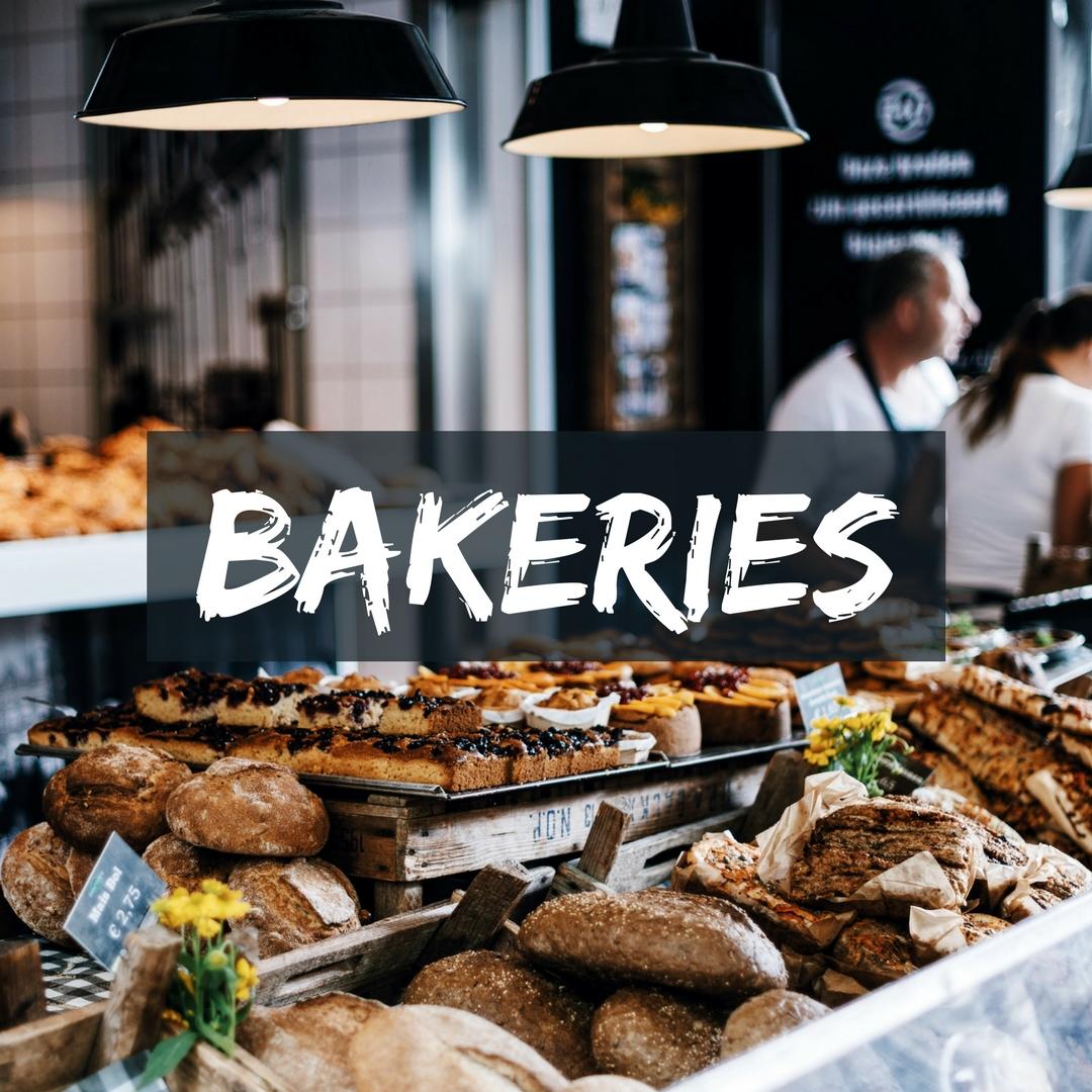 bakeries cover.jpg