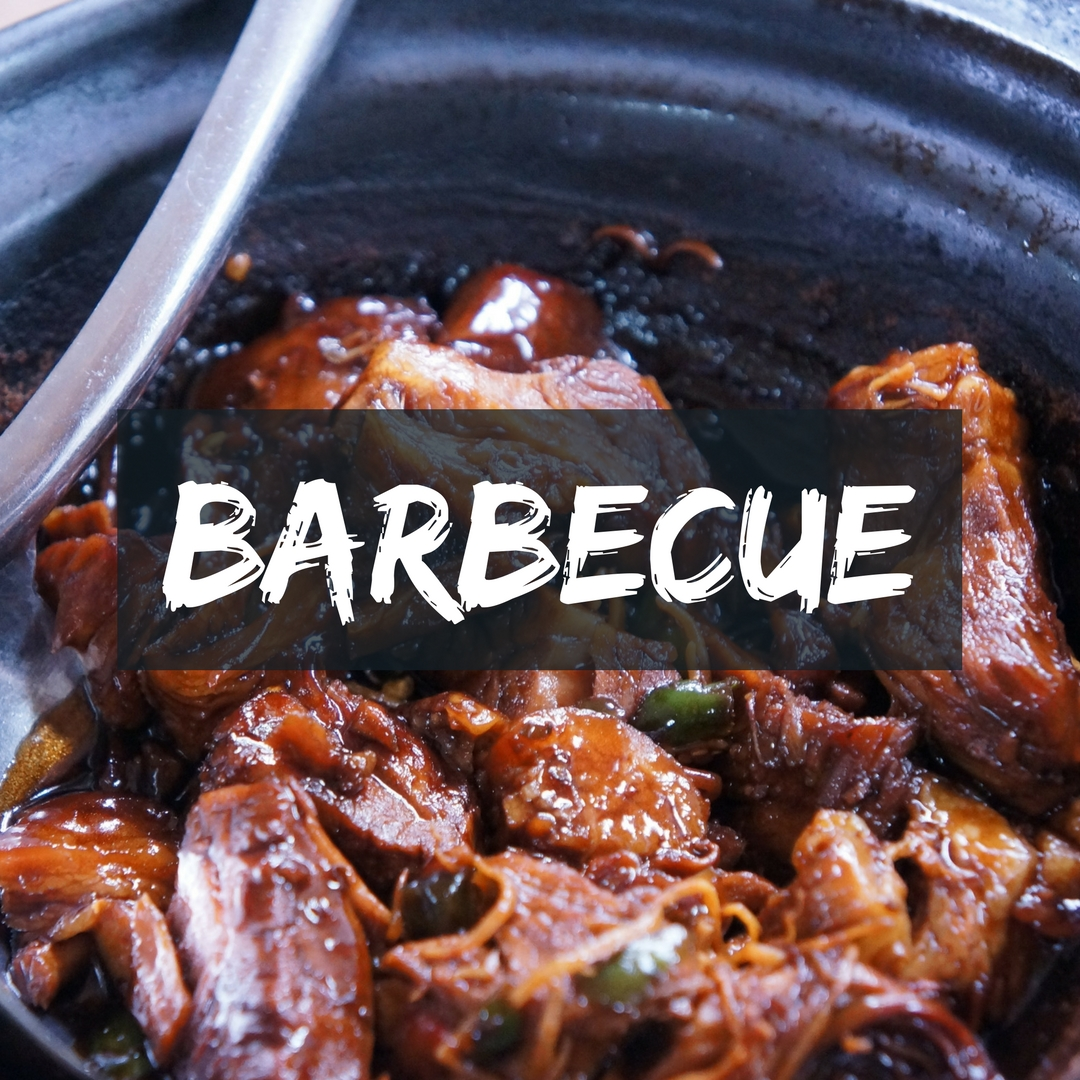 barbecue cover.jpg