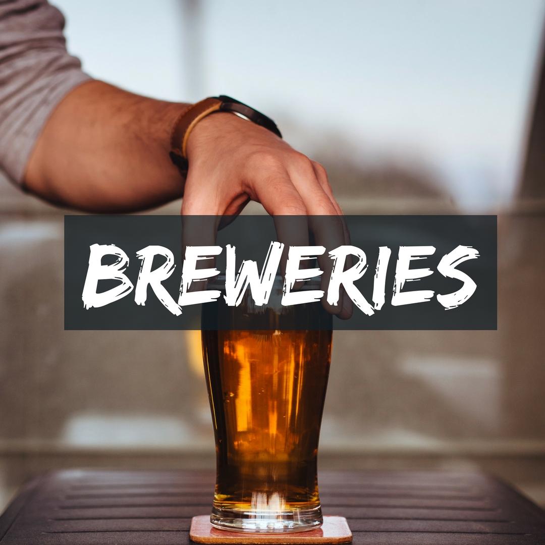 breweries cover.jpg