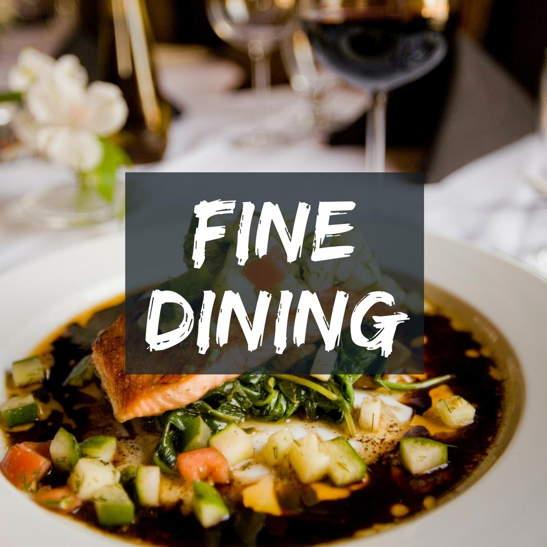 fine dining cover.jpg