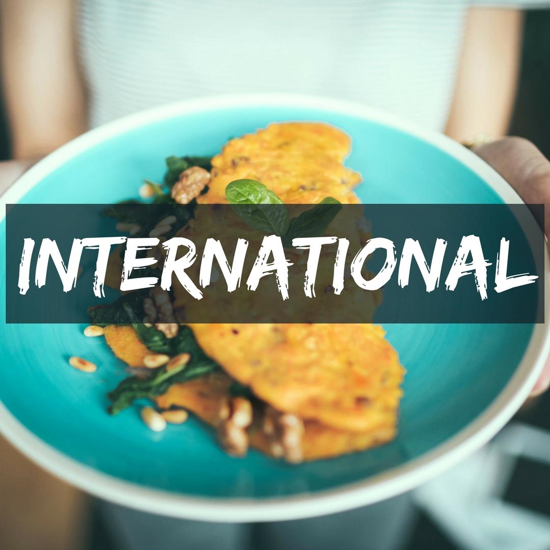 international cover (1).jpg