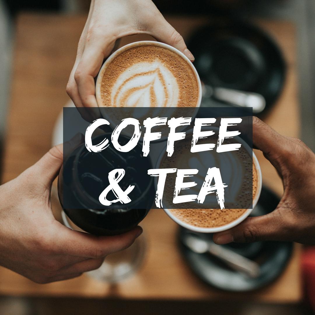 coffee cover.jpg