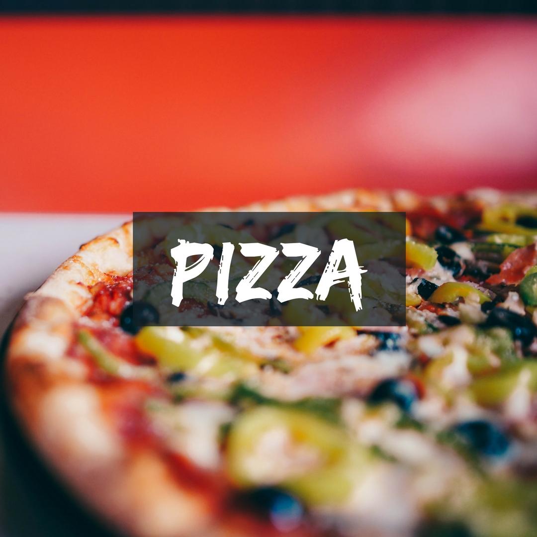 pizza cover.jpg