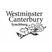 westminster-canterbury