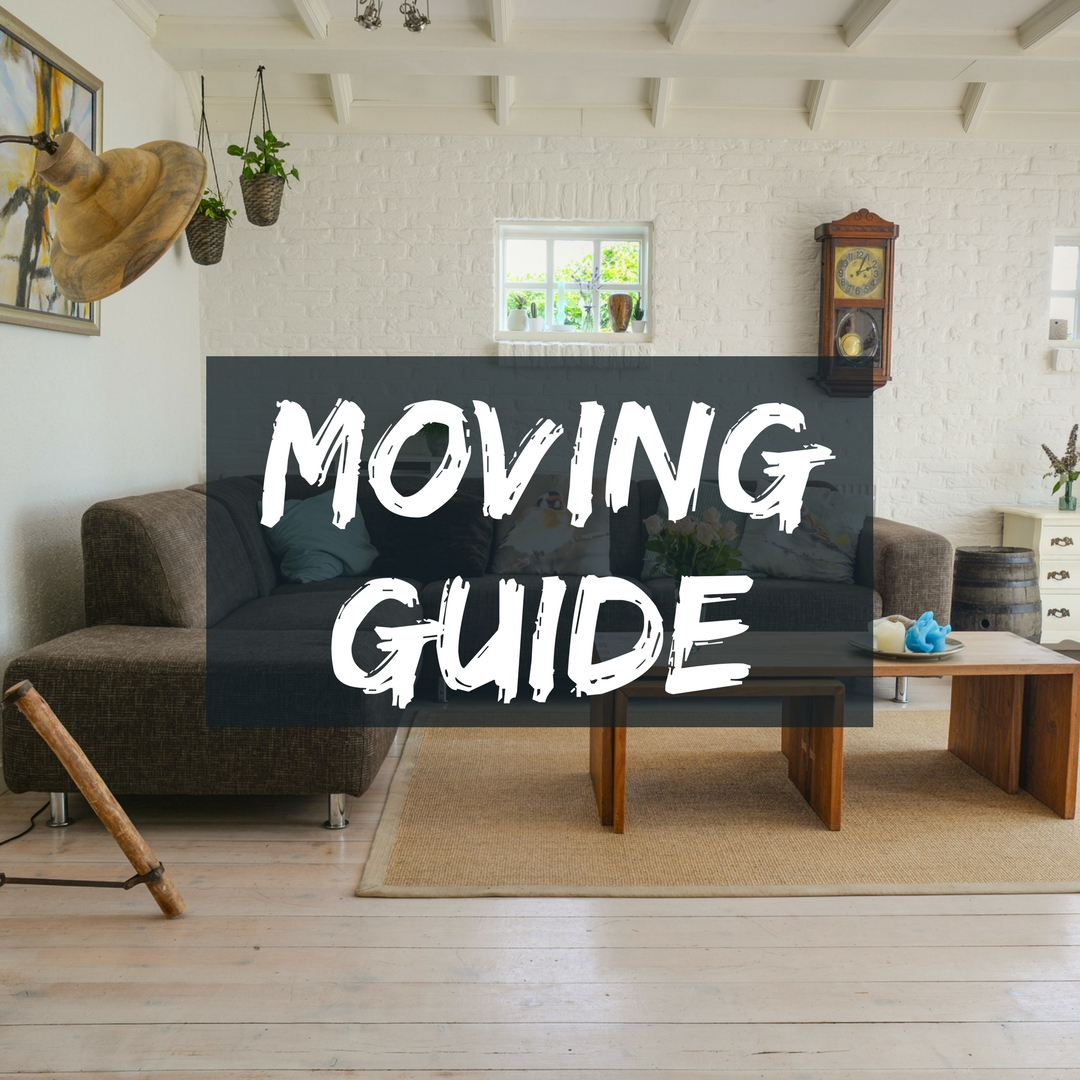 moving guide cover photo (1).jpg