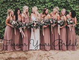 forever-yours-bridal