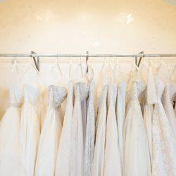 ashley-grace-bridal