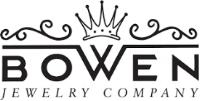 bowen-jewelry