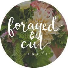foraged-cut