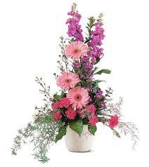 kathryns-flowers