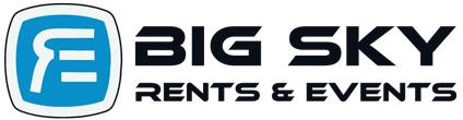 big-sky-rents-events