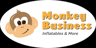 monkey-business