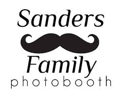 sanders-photobooth
