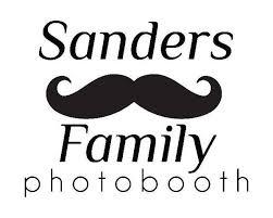 sanders-photobooth