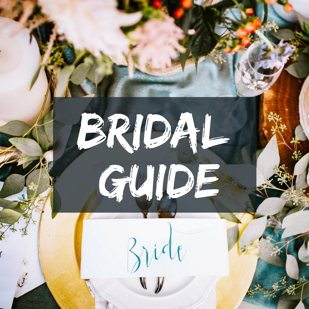 Bridal Guide Covers (1).jpg