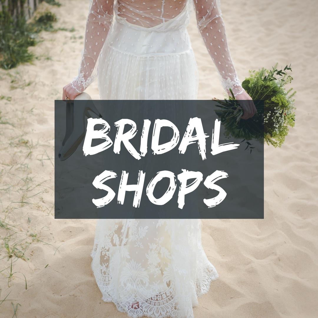 bridal shops cover.jpg