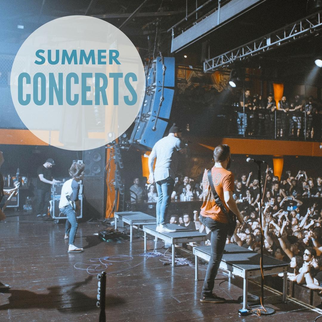 summer-concerts-lynchburg