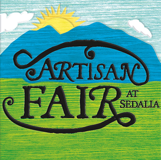 2018 Big Island Artisan Fair - June 2nd | 10am-4pmThe Sedalia Center:1108 Sedalia School Rd. Big Island, VA 24526Mark your calendars for a beautiful day at Sedalia featuring over 50 local and regional Artisans. Painters, potters, blacksmiths, wood workers, agri-artisans, and more will be displaying, demonstrating, and offering their wares for sale.