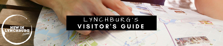 visitor's guide banner.jpg
