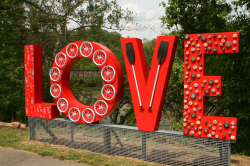 LCPA Heart of Virginia 5K - June 2nd | 8am-11amThe Pavilion at Lynchburg College:1501 Lakeside Dr.Lynchburg, VA 24501The course will take you through the beautiful campus of Lynchburg College. Blood pressure screens, healthy snacks, and various health information will be provided!