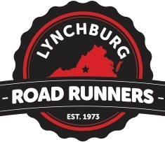 27th Annual LRRC Summer Track Series - June 5th, 12th, 19th, & 26th | 6pm-8:30pmLynchburg College:1501 Lakeside Dr.Lynchburg,VA 24501Fun for Everyone at the Lynchburg Road Runners Summer Track Series. You don't have to be a Lynchburg Road Runners member to participate.