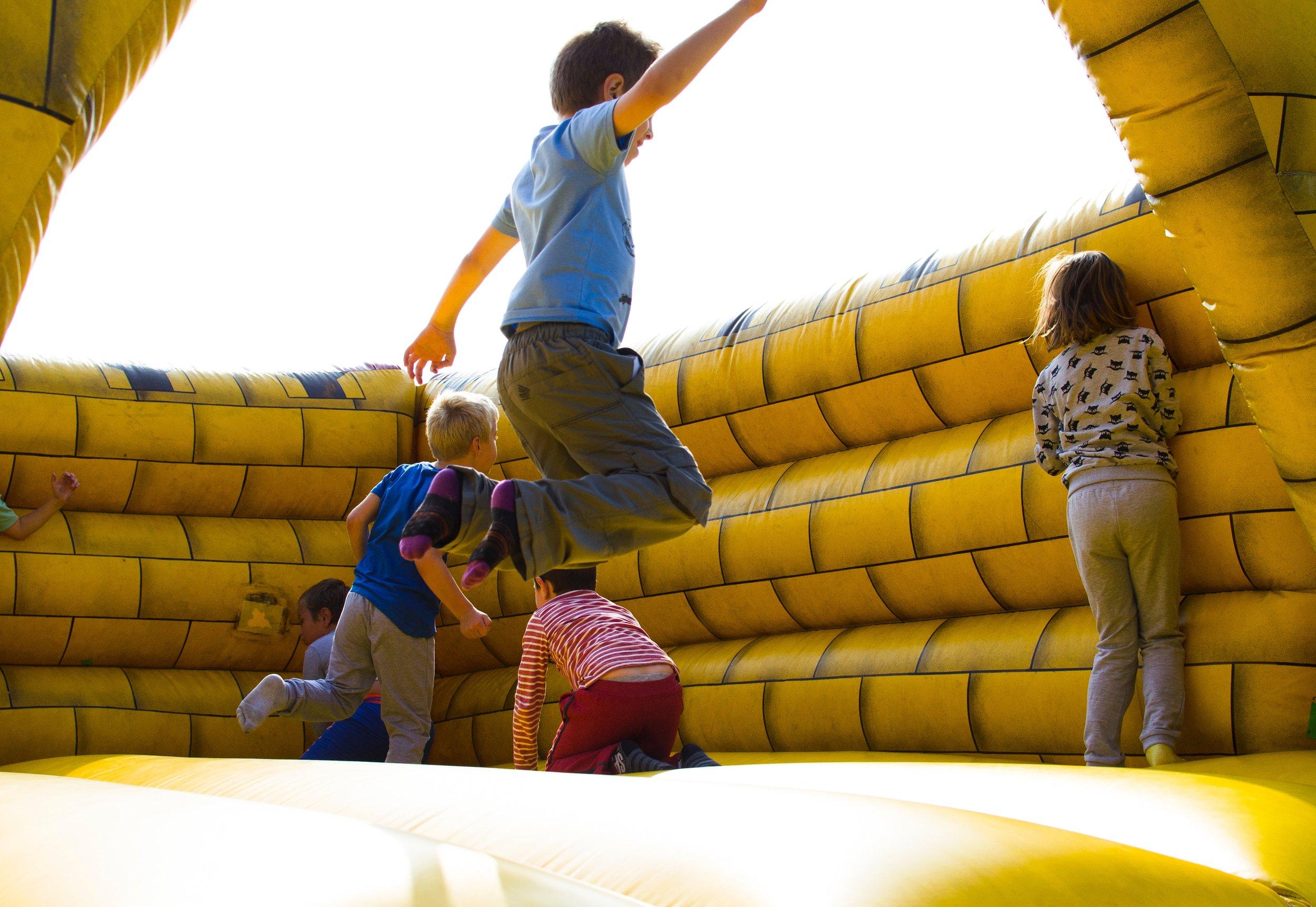 indoor-playground-lynchburg