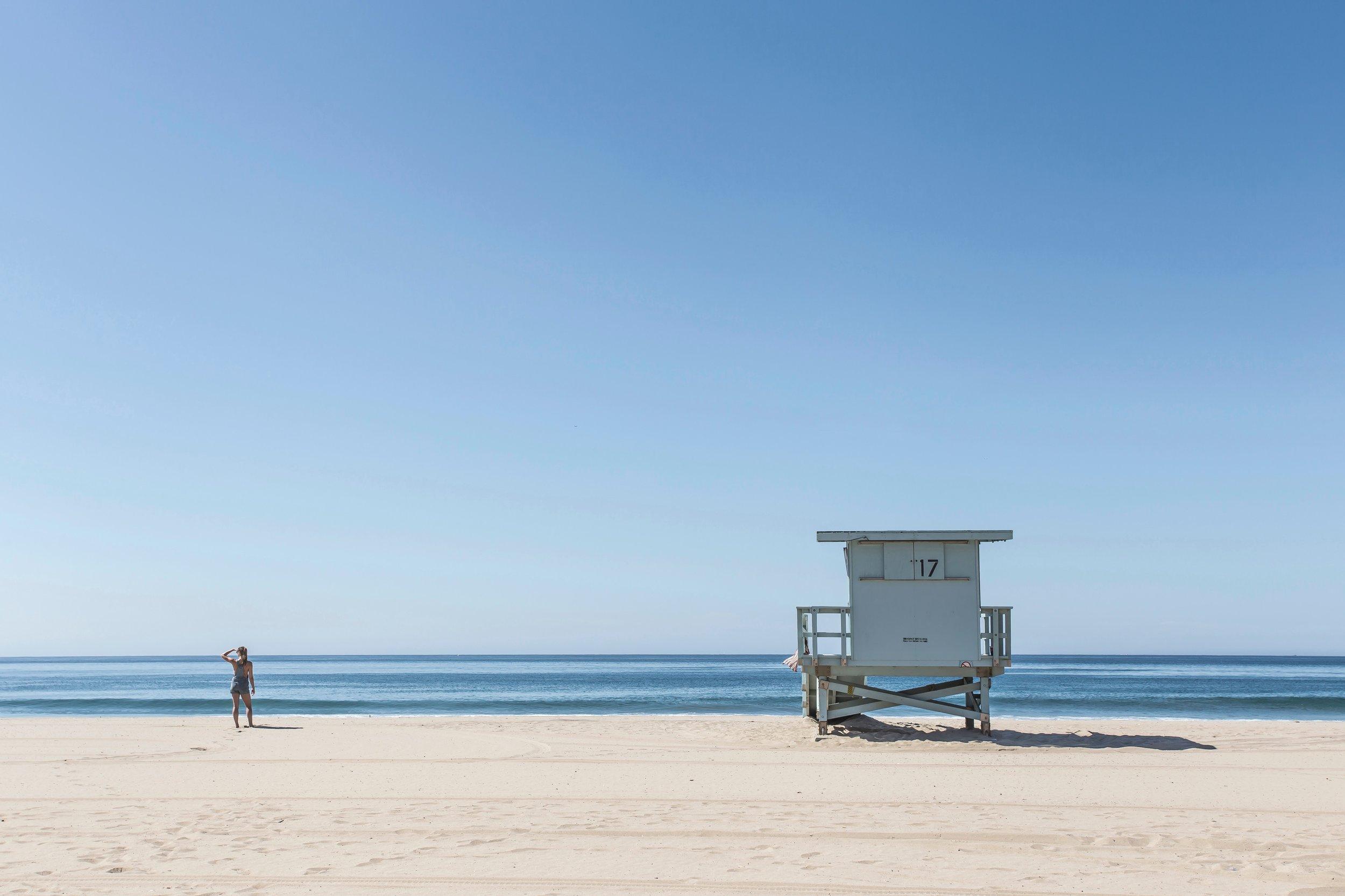 beaches-near-lynchburg-va