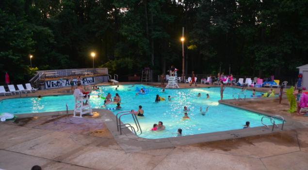 Vista Acres Pool.png