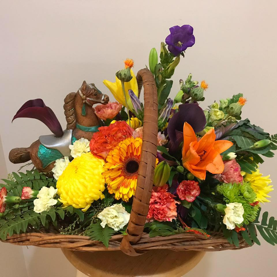 Image source:  www.facebook.com/AnnettesFloralCreations/