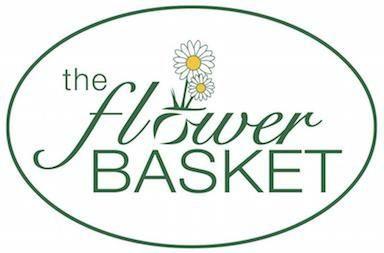 the-flower-basket.jpg
