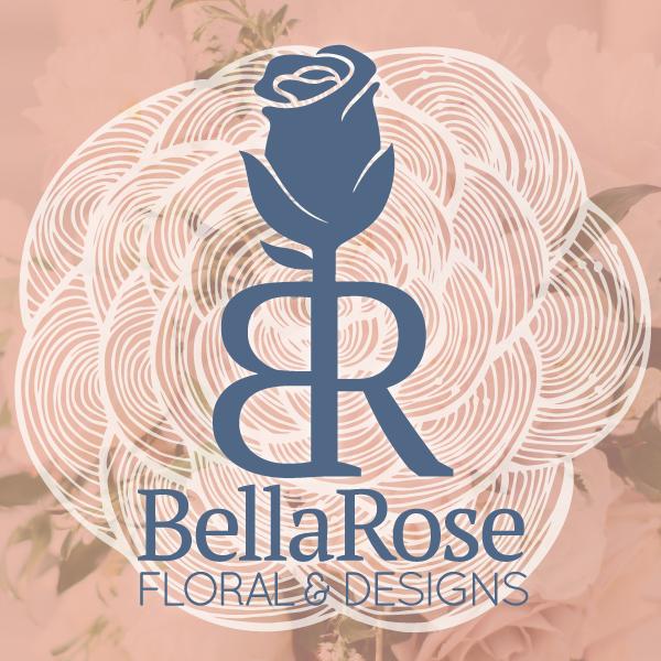 bella-rose-floral