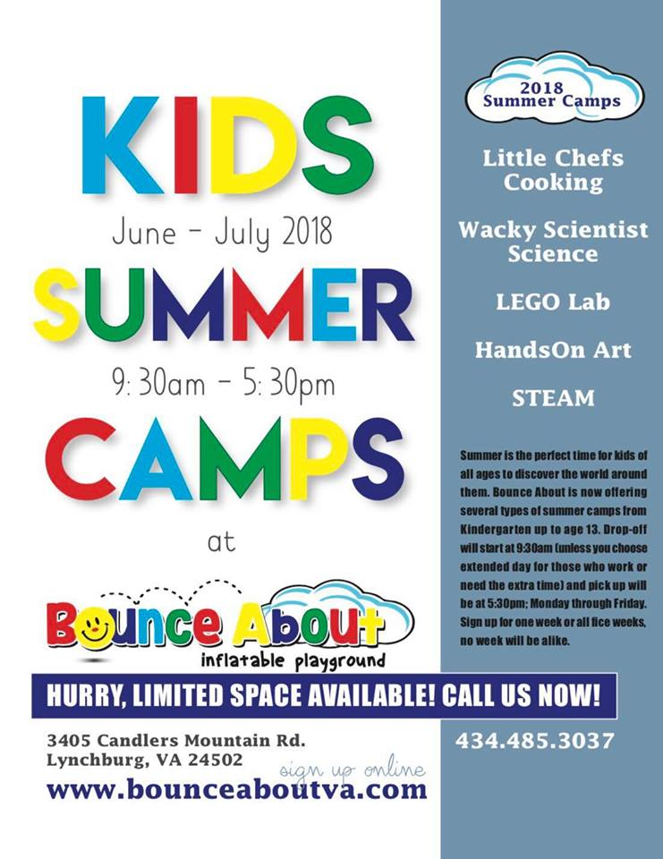 bounce-about-camp