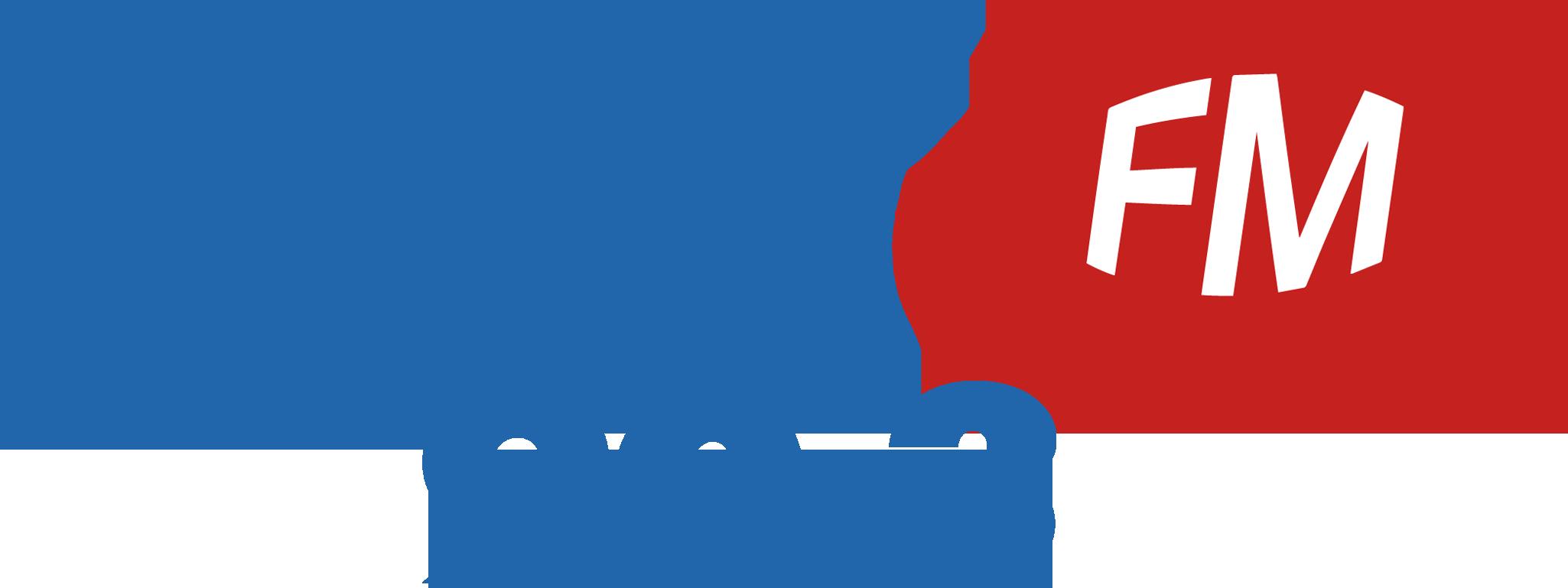 spirit-fm