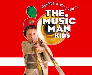 the-music-man-kids