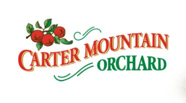 Carter Mountain Orchard - 1435 Carters Mountain Trail, Charlottesville, VA 22902