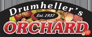 Drumheller's Orchard - 1130 Drumheller Orchard Lane Lovingston, VA 22949