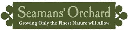 Seaman's Orchard - Dark Hollow Road Roseland, VA 22967