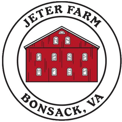 Jeter Farm - 181 Blue Ridge BoulevardRoanoke, VA