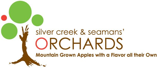 Silver Creek & Seaman's Orchard - 5529 Crabtree Falls HighwayTyro, VA 22976