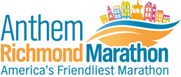 Anthem Richmond Marathon - Saturday, November 10Richmond, VA
