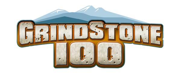 Grindstone 100 - Friday, October 5Swoope, VA