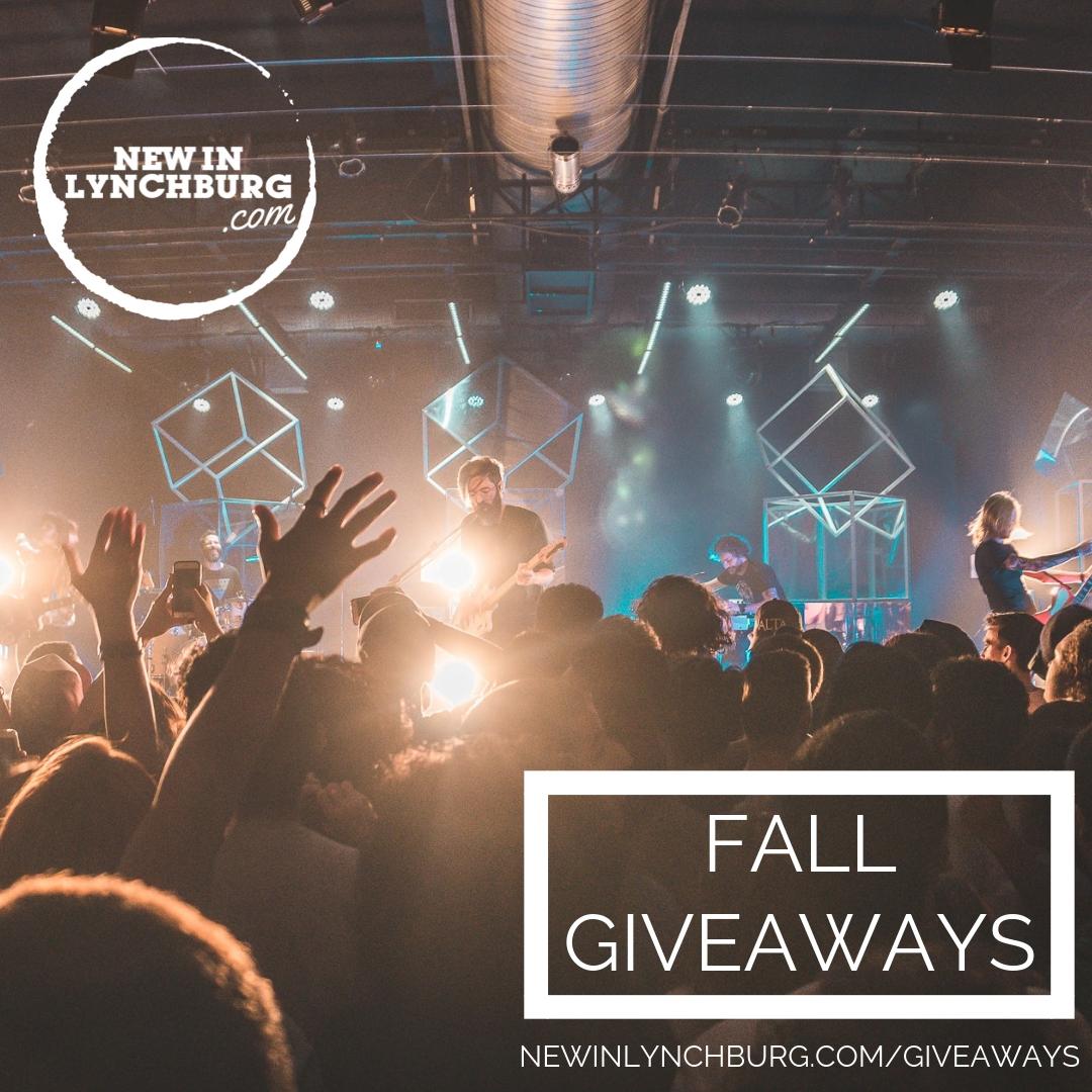 Fall Giveaways.jpg