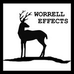 worrell effects