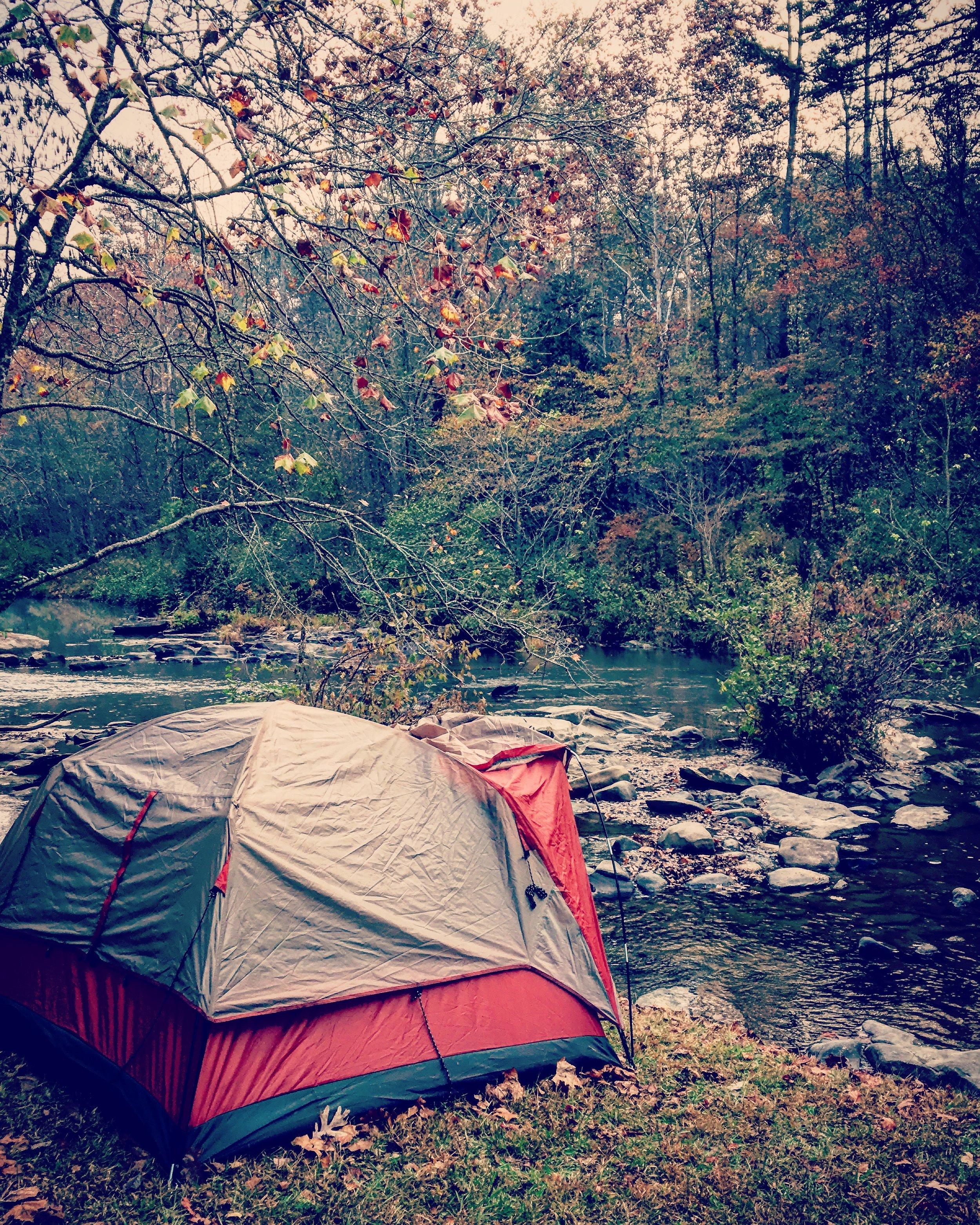 adventure-autumn-camp-756780.jpg