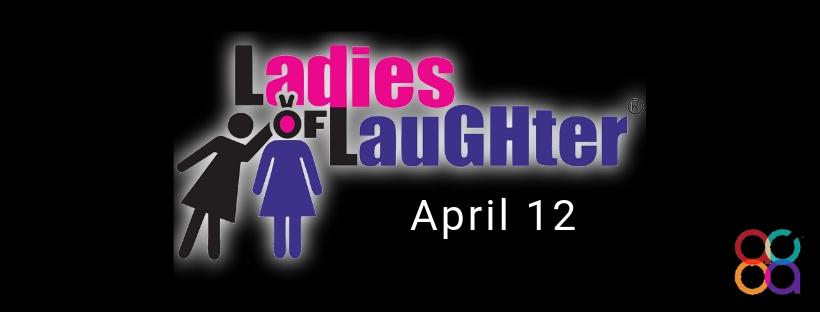Ladies of Laughter.jpg